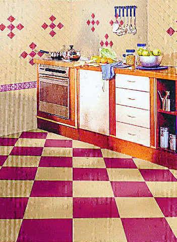 Kitchen Tiles Johnson brilliant bathroom tiles johnson india on design decorating