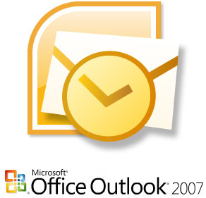 How to Learn Microsoft Outlook