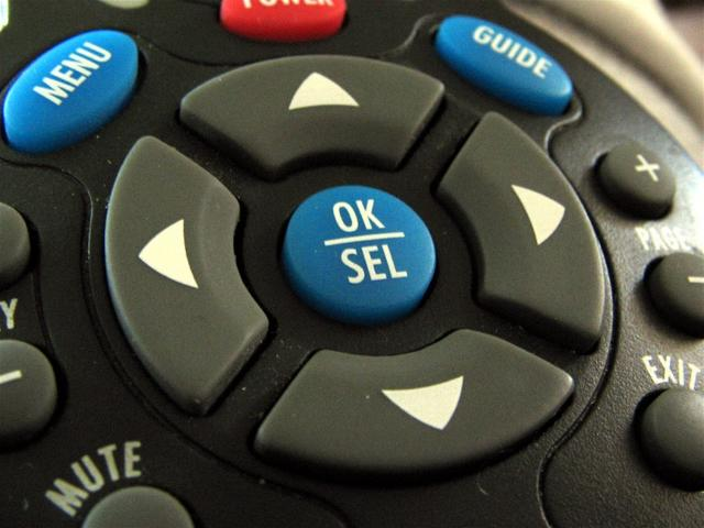 How Do I Program Channels on TV Without Remote?