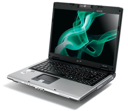 How to Replace the CMOS Battery in an Acer Laptop
