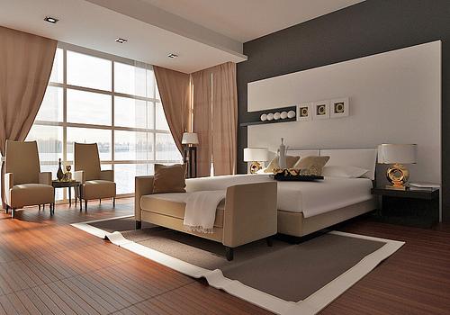 interior design ideas: interior design decorating bedrooms