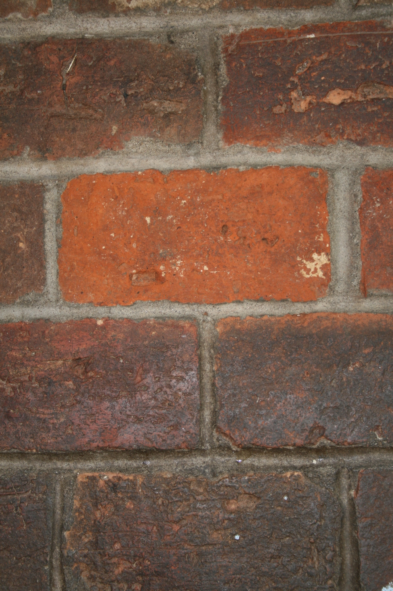 how to make a brick fireplace look new ehow uk