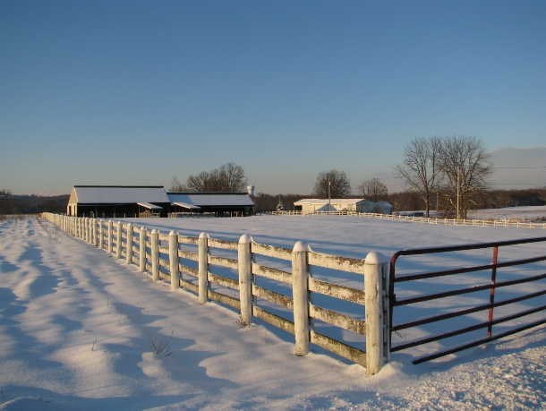 how deep should fence post be? : Overview :