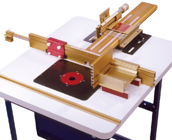 Incra router table top uk best router 2017 incredible router table overview pics for kreg plans por and patented woodhaven mounting plate with 3 inserts greentooth Image collections