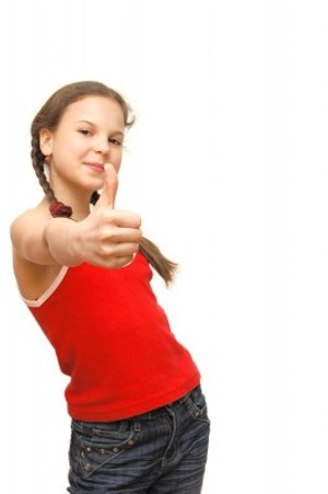 Anger Management Exercises for Teens