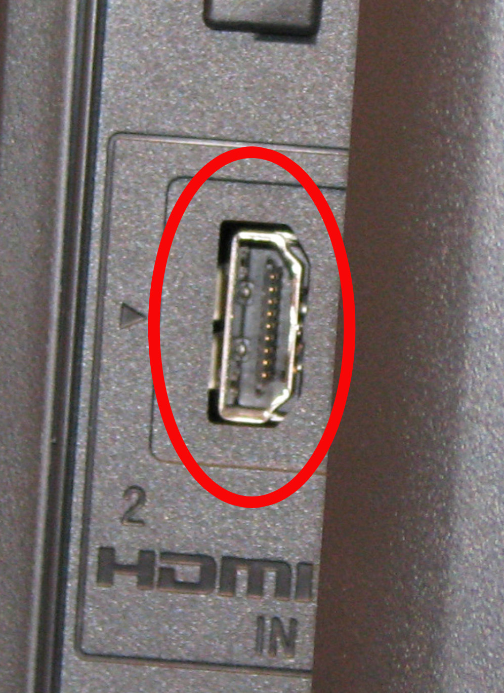 How to Use an HDMI to DVI Cable