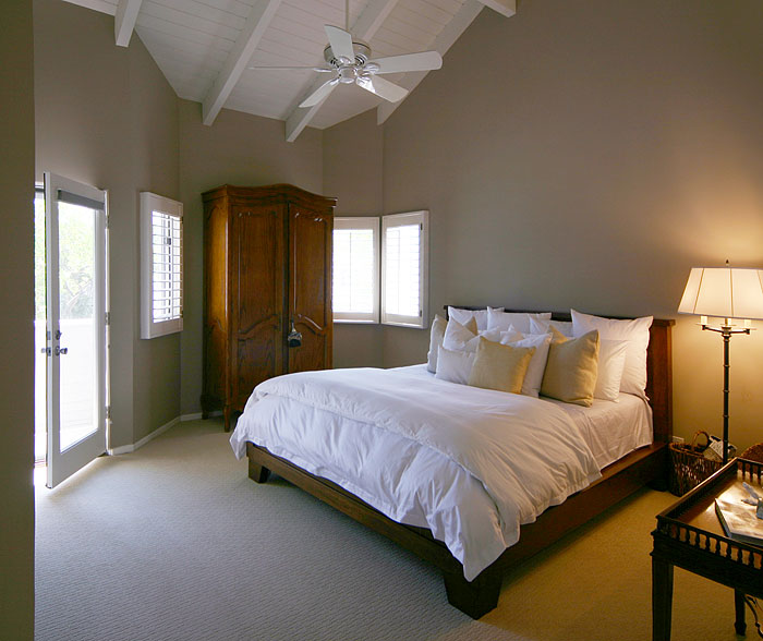 Colors For Small Bedrooms decorating small bedrooms   bedroom designs pictures