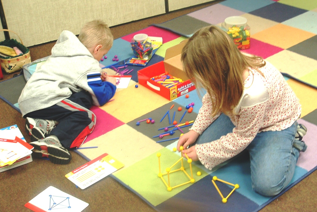 Children With Special Needs Struggling Learners Strategies For