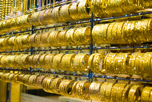 GOLD & DIAMOND INVESTMENT: Buy Gold Jewelry in Adana, Turkey
