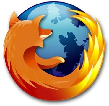 How to Install Flash Player on Firefox Portable