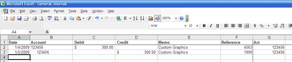 How to Get Stock Market Data Into Excel | It Still Works