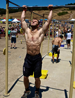 P90X Workout Program Pros & Cons