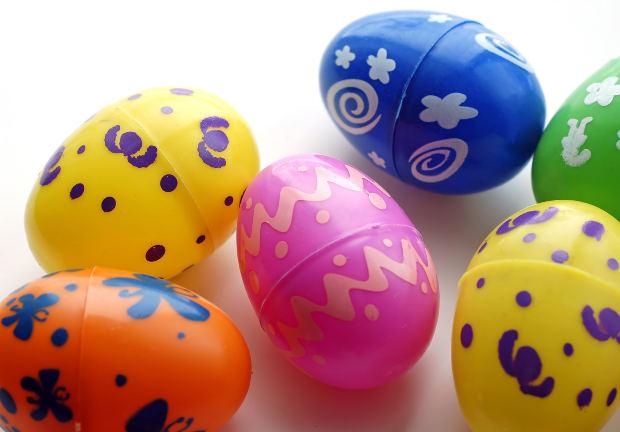 Easter Craft Ideas for School Children | Garden Guides