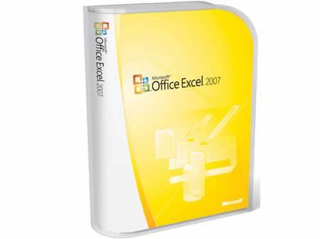 How to Use Microsoft Excel for Free