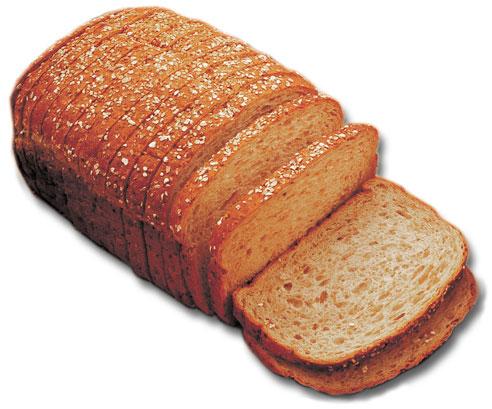 Who's Afraid of Genetically Modified Bread? - Jennifer Marohasy