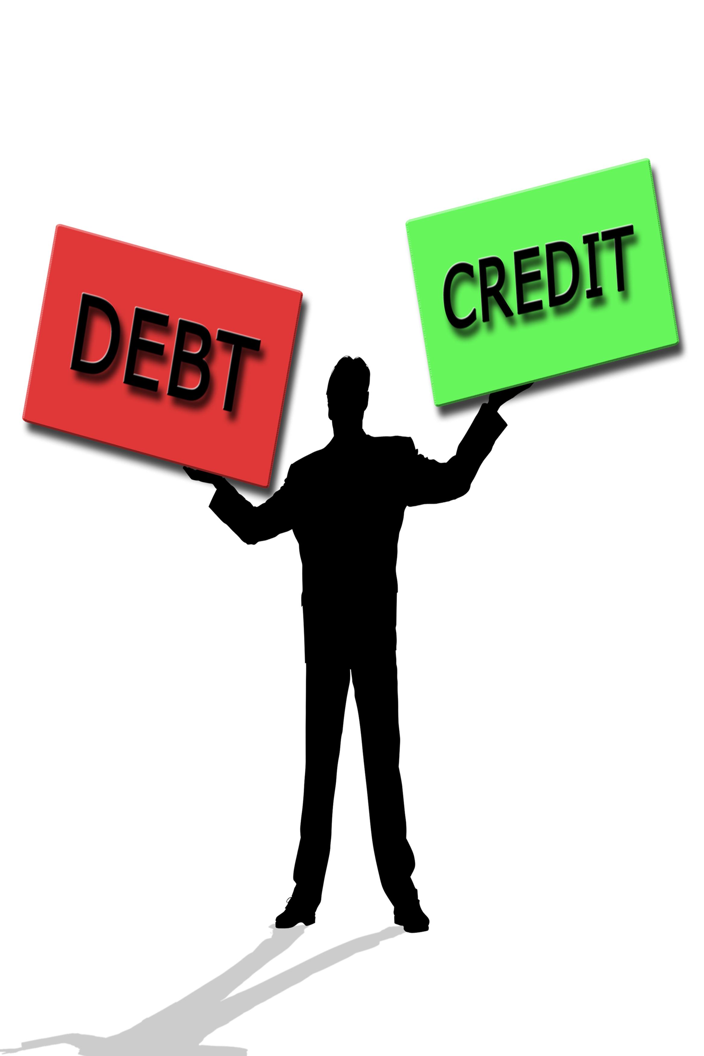 How to Find a Credit Counseling Agency