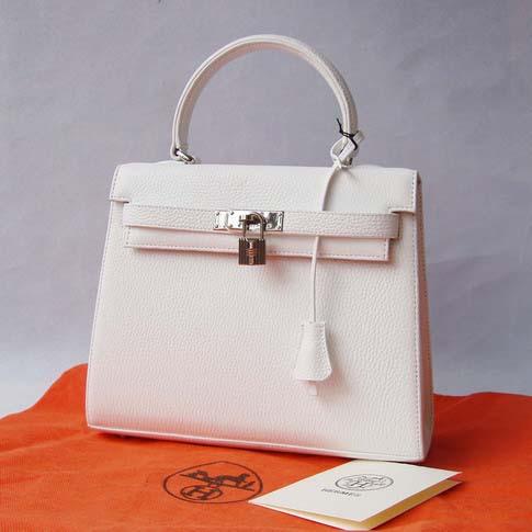 faux hermes handbags - Pink Peony: ~How to Dress Like ...Grace Kelly