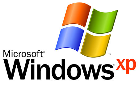 How to Reinstall XP Without a Disk