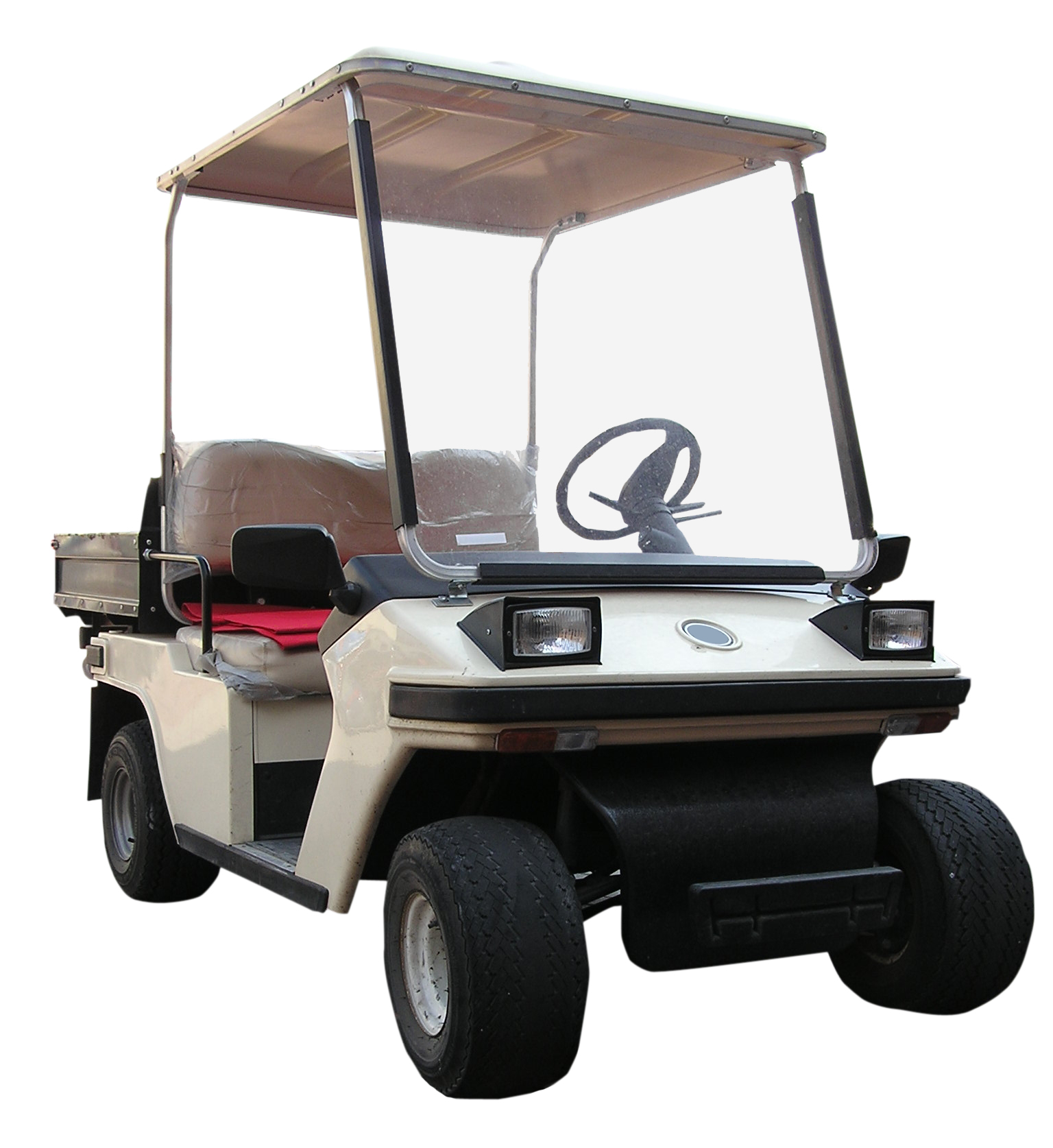 wiring diagram melex golfcart wiring diagram and schematic melex electric golf cart keywords suggestions