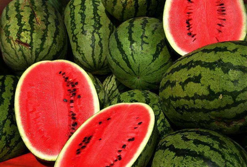 Favorite Fruit 117884