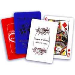 How to Design a Deck of Cards in Adobe Illustrator