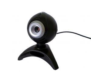 Troubleshooting Laptop Webcams