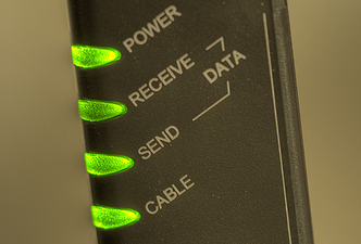 How to Set Up a Cable Modem