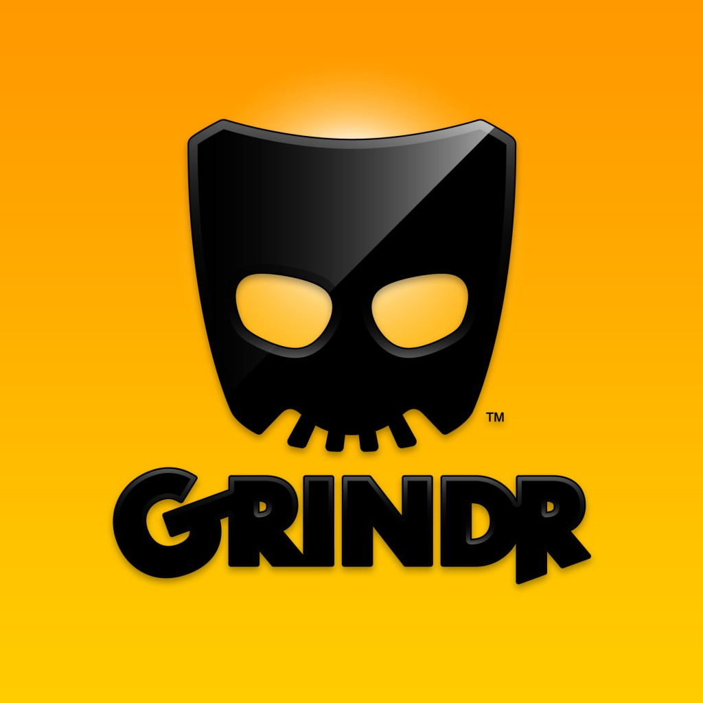 Wont reset password grindr How to