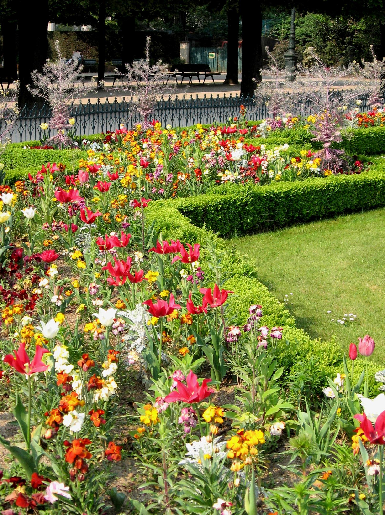 Raised Garden Bed Ideas Garden Guides