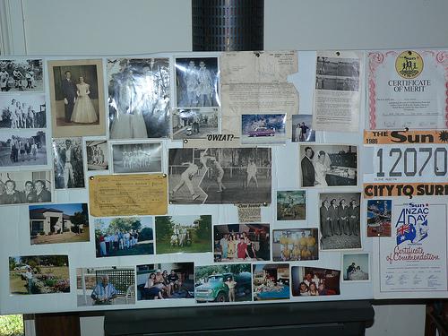 Ideas para una fiesta de cumplea os de 70 a os ehow en for Decoracion casa anos 70