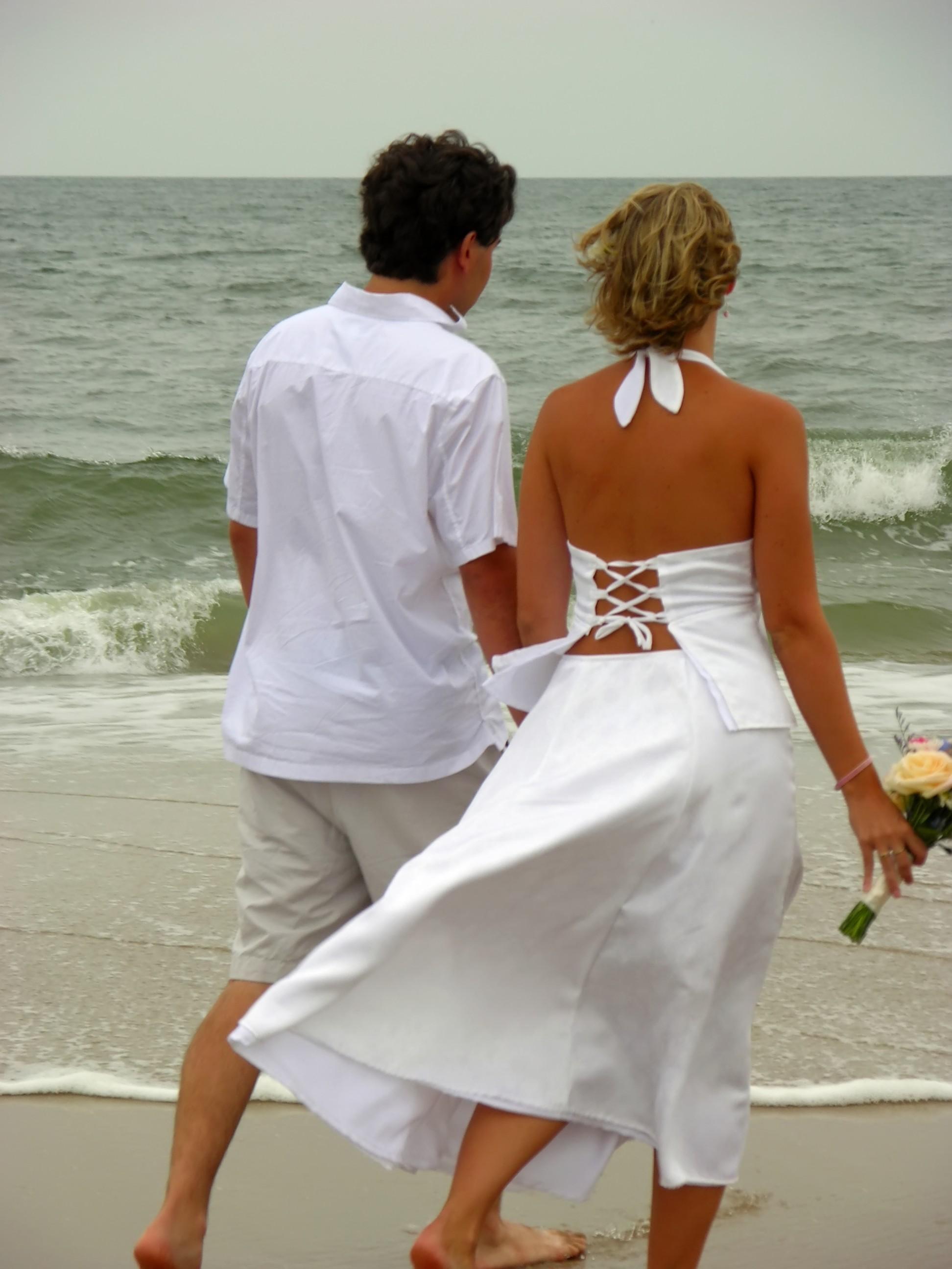 Mother Of Bride Dresses For Destination Weddings : Destination wedding dresses for the mother of bride