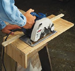 Cutting Kitchen Countertop : How to cut formica countertops eHow UK