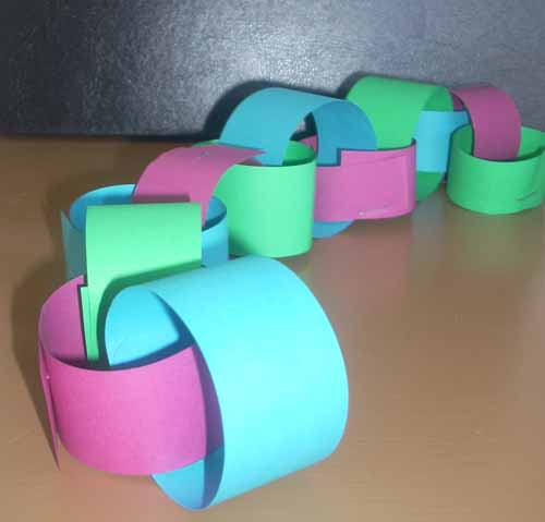 how to make things out of construction paper ehow uk