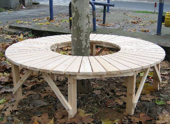 Unique Cutting Boards Designs Ple Wood Carving Projects How To Build A Bench Around A Tree
