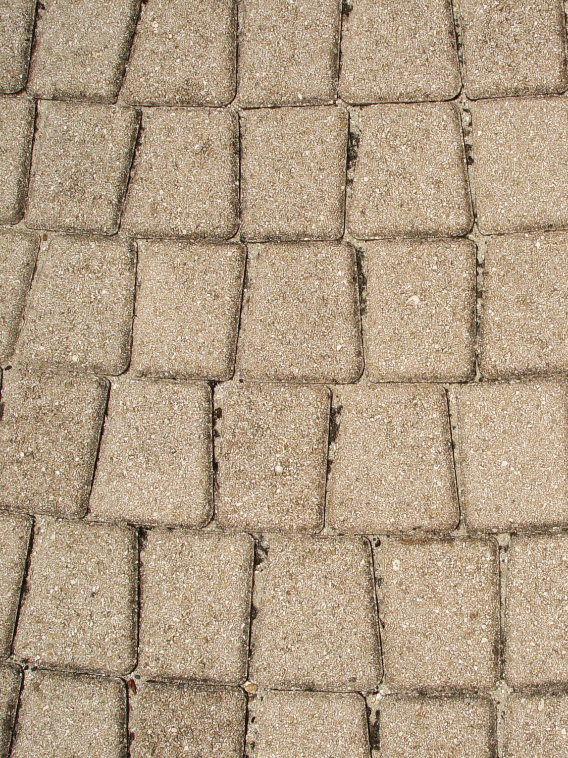 How To Clean Hard Water Stains From Stamped Concrete Ehow Uk