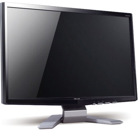 191 C 243 Mo Conectar Direct Tv A Un Monitor De Computadora