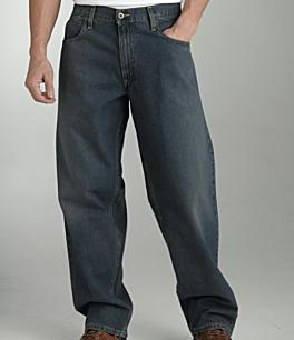 Clothing Jeans: February 2009