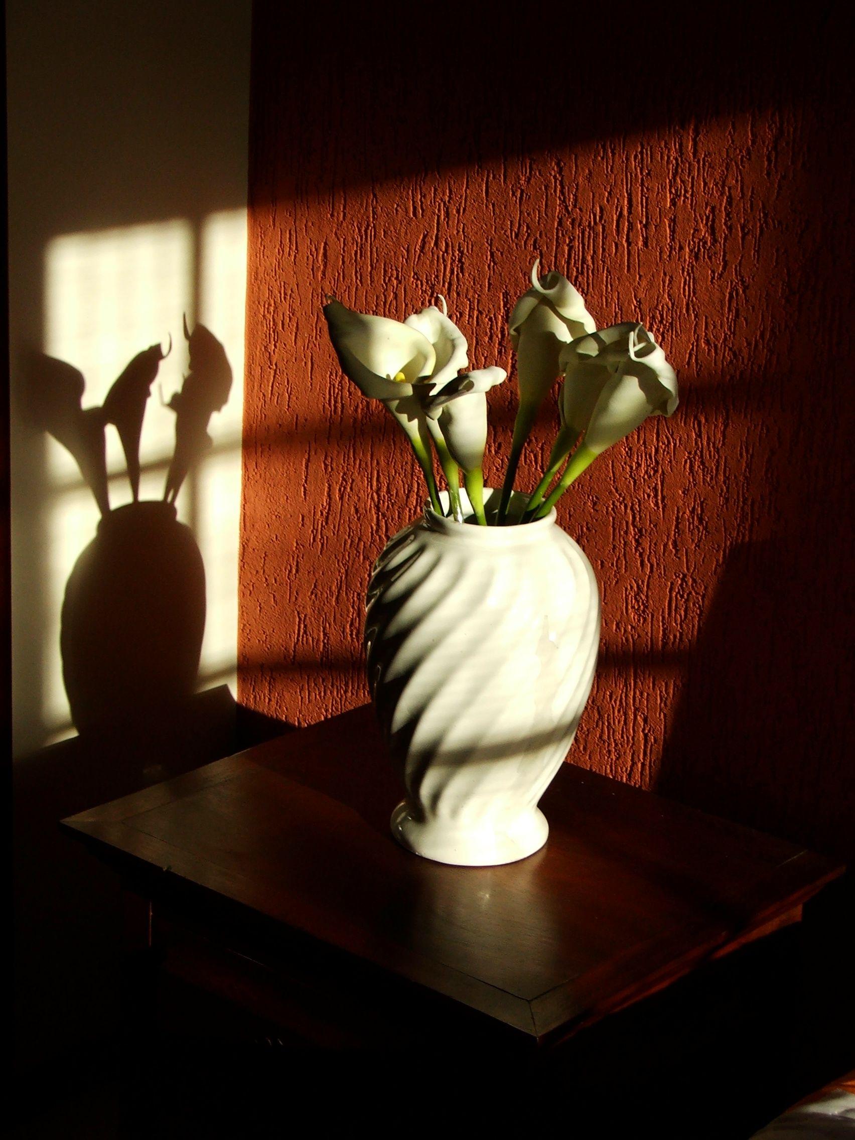 Falawar Decorat Bed : Flower Bedroom Decorating Ideas  eHow UK