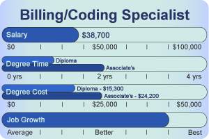 medical billing and coding business plan
