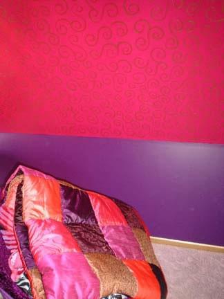 Interior design interior design bedroom interior design bedroom