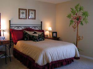 C mo puedo decorar mi habitaci n sin dinero ehow en espa ol for Como puedo decorar mi cuarto