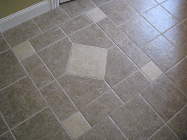 How To Clean Up Floor Tile Adhesive EHow UK