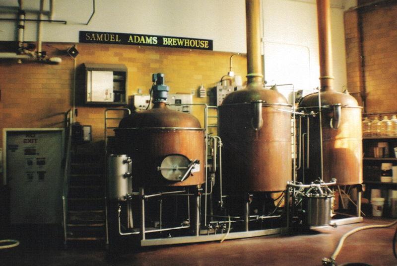 Preserves Online Cool Beer Brewing
