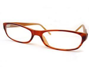 The Best Eyeglass Frames for Face Shapes eHow UK