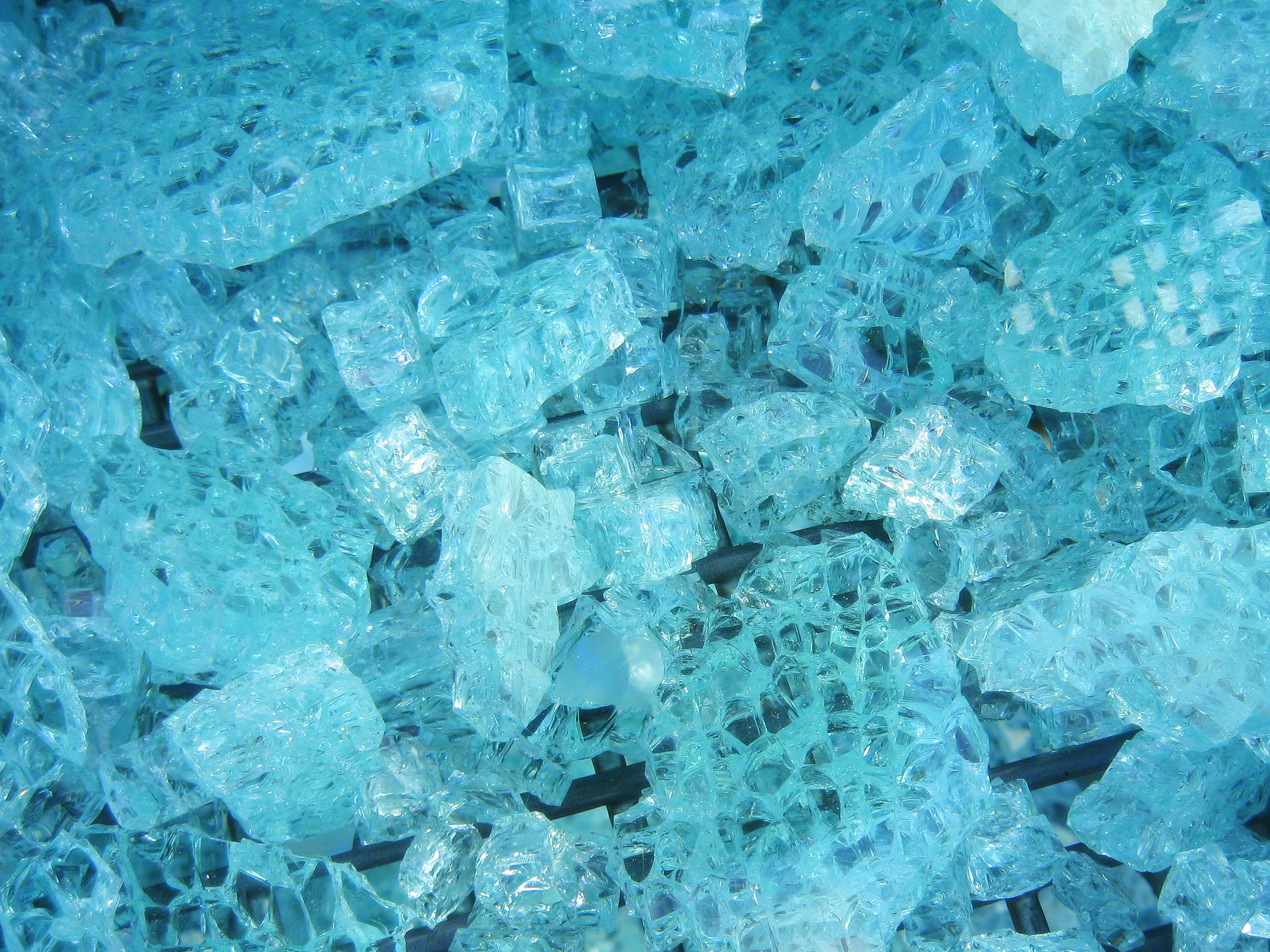 How To Make Rock Candy Recipes Ehow Uk