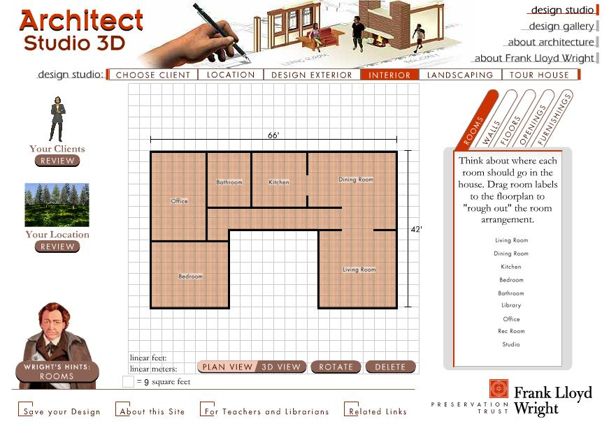 Http Www Ehow Co Uk How 5453535 Design Dream Home Online Html