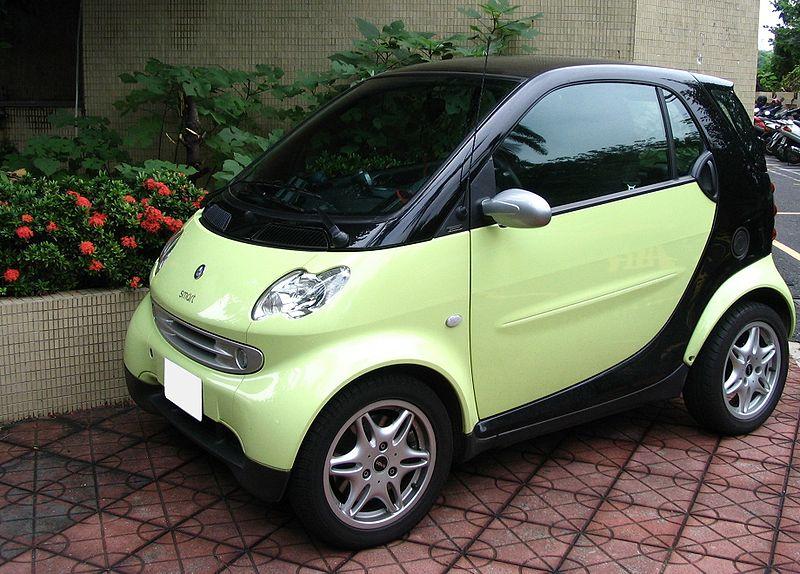 smart car vs mini ehow uk. Black Bedroom Furniture Sets. Home Design Ideas