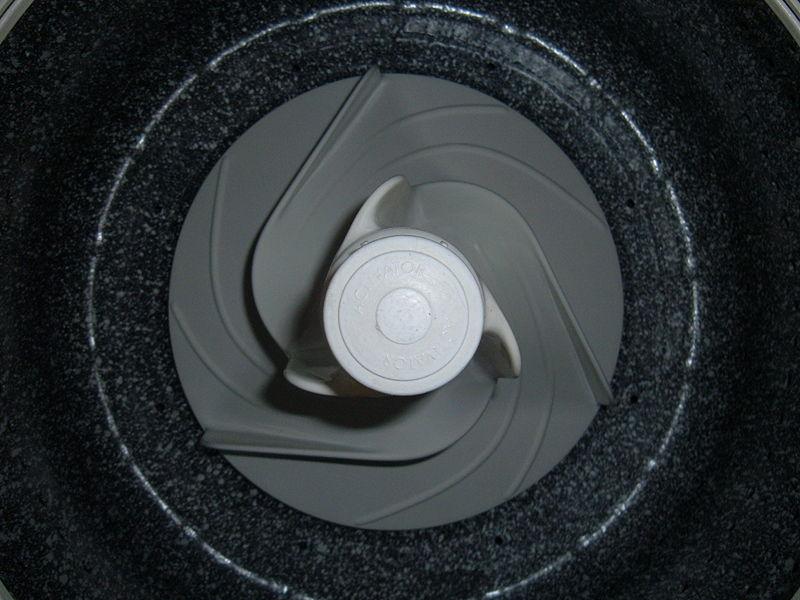 C 243 mo reparar una lavadora kenmore los crecientes costos de los
