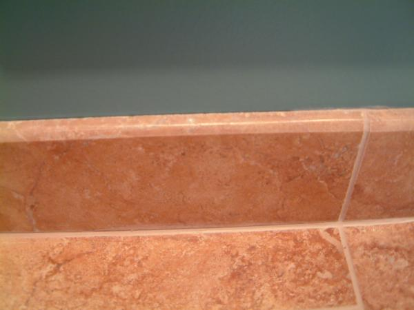 Do I Need A Wet Saw To Cut Tile