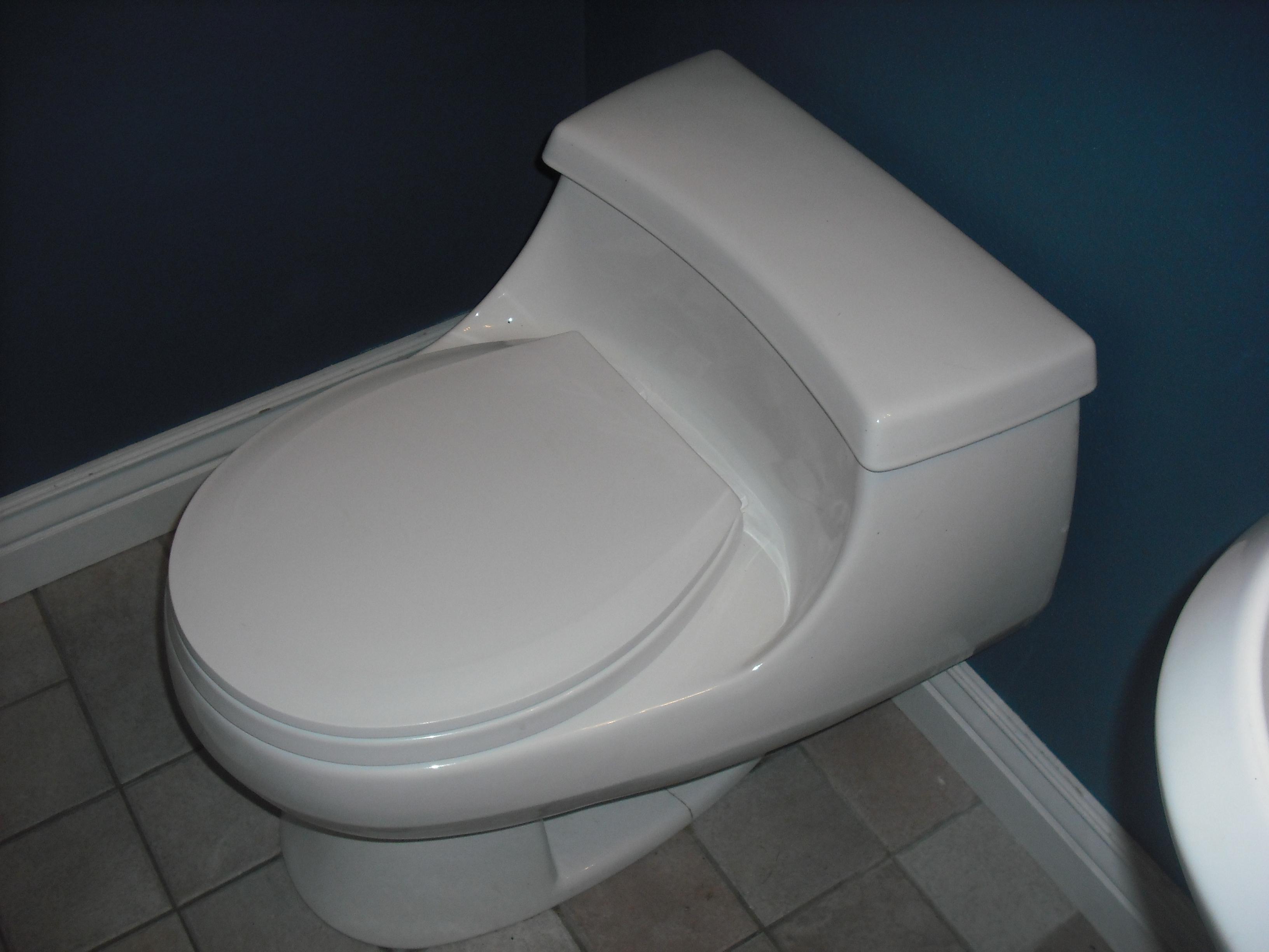 installing a basement toilet ehow uk